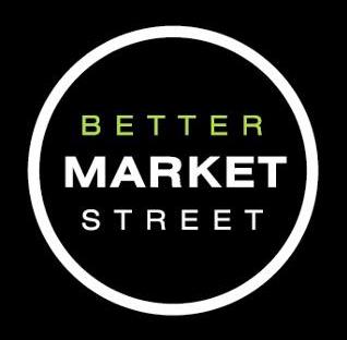 Better Market Street