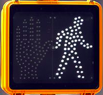 6th Street Pedestrian Safety Project